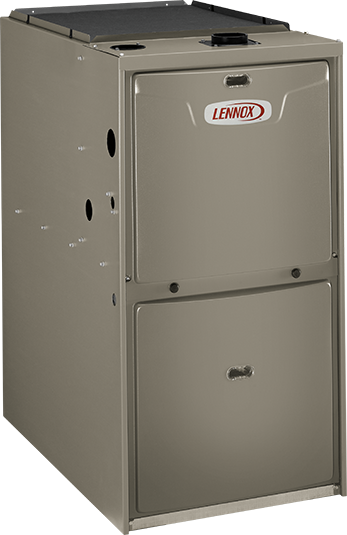 ml193 | gas furnace | home heating | lennox residential